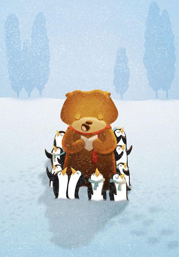 animal-illustration-art-children-nidhi-chanani-1