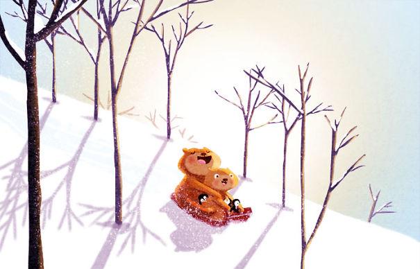 animal-illustration-art-children-nidhi-chanani-2