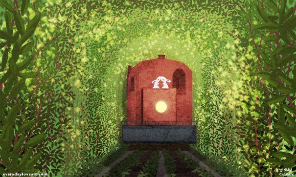 animal-illustration-art-children-nidhi-chanani-3