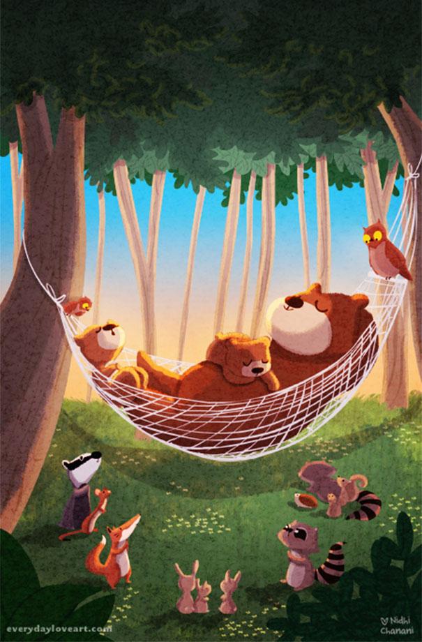 animal-illustration-art-children-nidhi-chanani-4