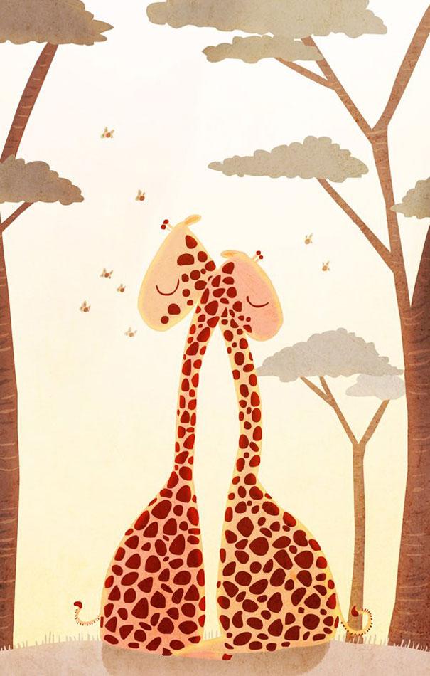 animal-illustration-art-children-nidhi-chanani-6
