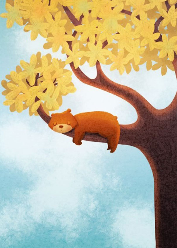 animal-illustration-art-children-nidhi-chanani-7
