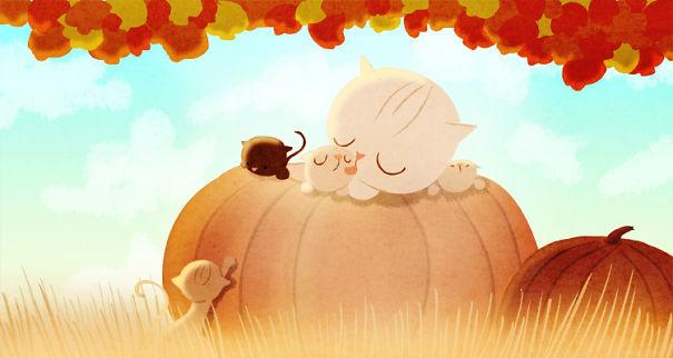 animal-illustration-art-children-nidhi-chanani-9