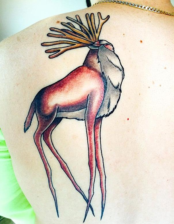anime-totoro-fan-tattoos-hayao-miyazaki-studio-ghibli-14