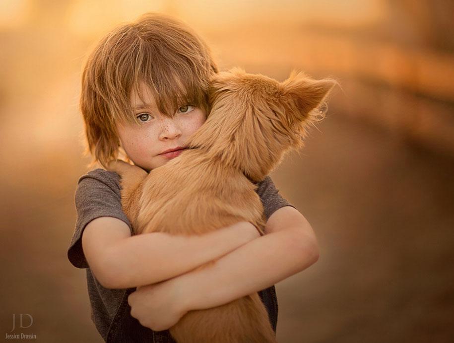 autumn-children-photography-jessica-drossin-2