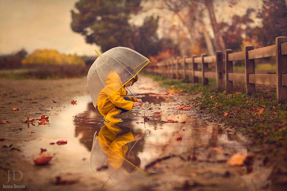autumn-children-photography-jessica-drossin-3