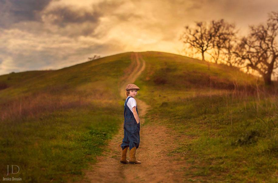 autumn-children-photography-jessica-drossin-5