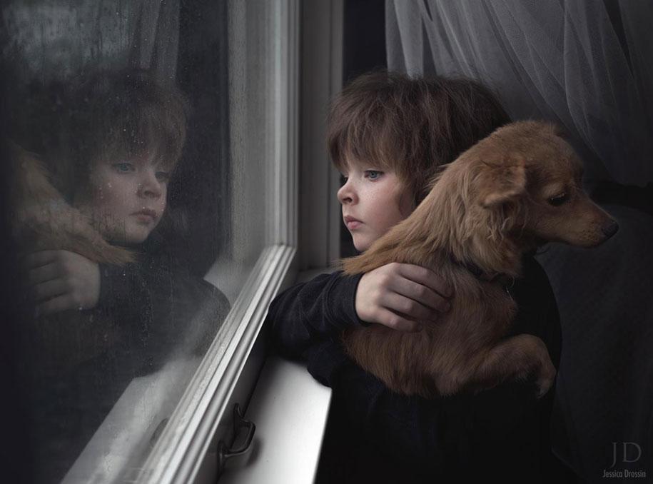 autumn-children-photography-jessica-drossin-6
