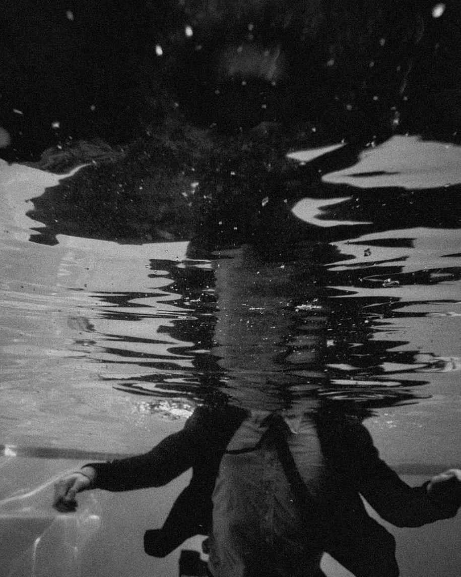 awereness-raising-depression-self-portraits-edward-honaker-14