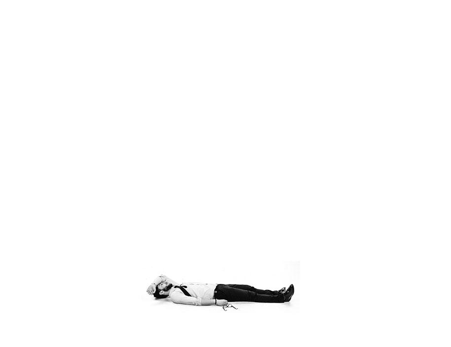 awereness-raising-depression-self-portraits-edward-honaker-15