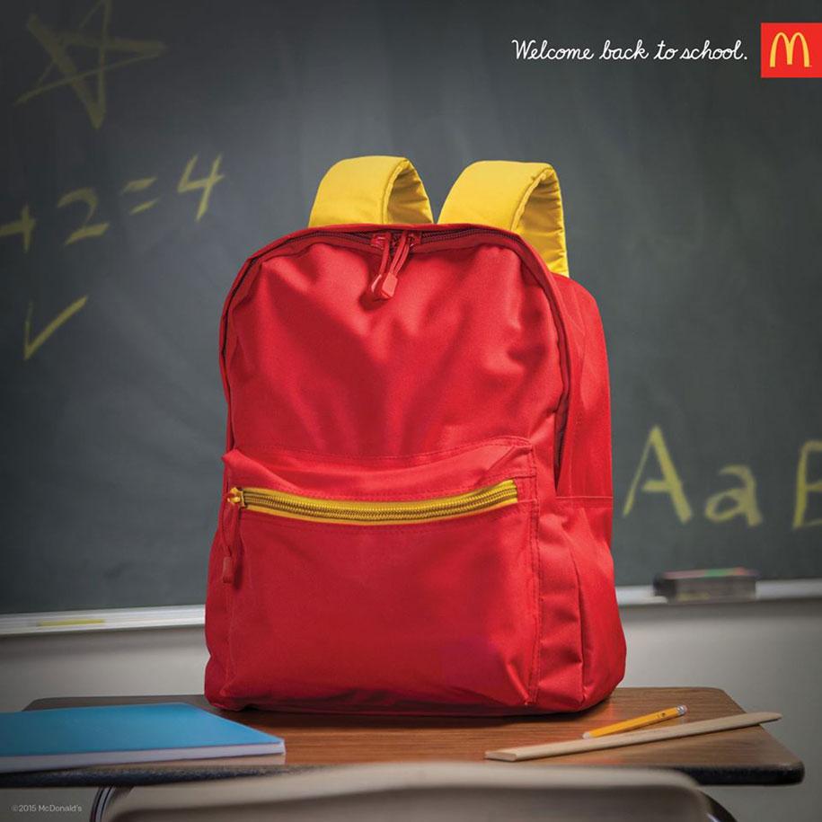 back-to-school-mcdonalds-ad-moroch-1