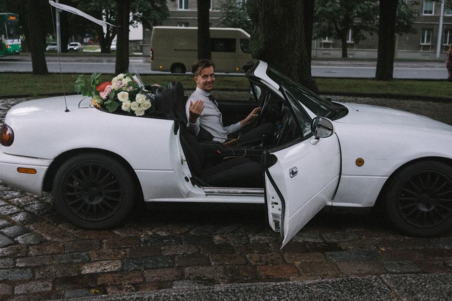 bride-photographer-own-wedding-liisa-luts-12