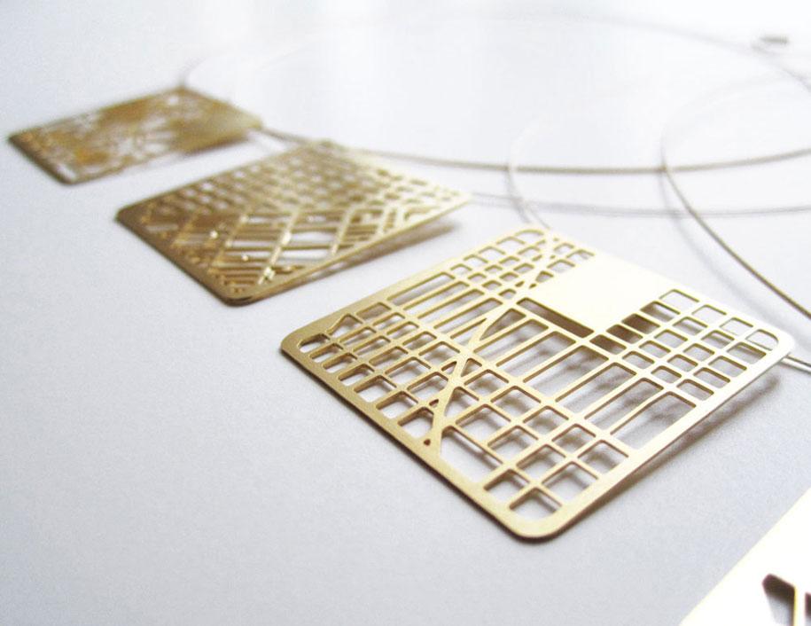city-street-grid-map-jewelry-you-are-here-talia-sari-wiener-israel-13