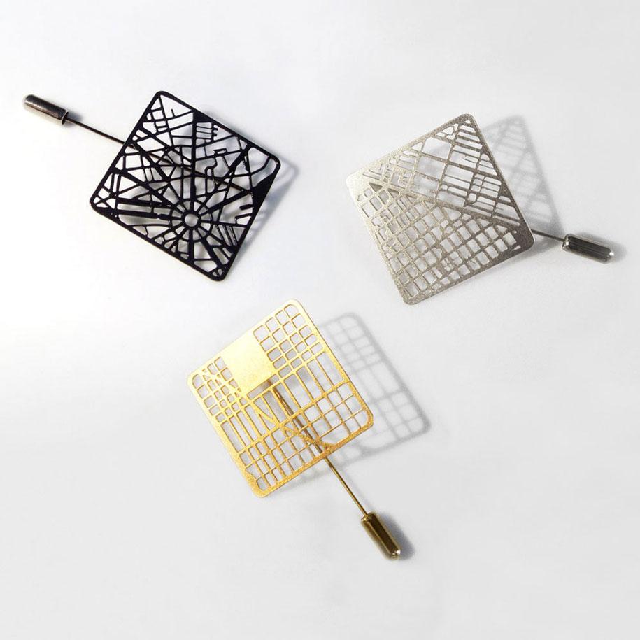 city-street-grid-map-jewelry-you-are-here-talia-sari-wiener-israel-16