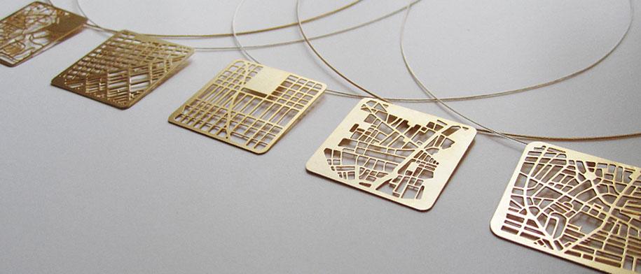 city-street-grid-map-jewelry-you-are-here-talia-sari-wiener-israel-34