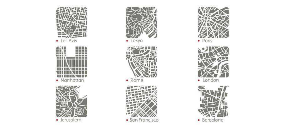 city-street-grid-map-jewelry-you-are-here-talia-sari-wiener-israel-4