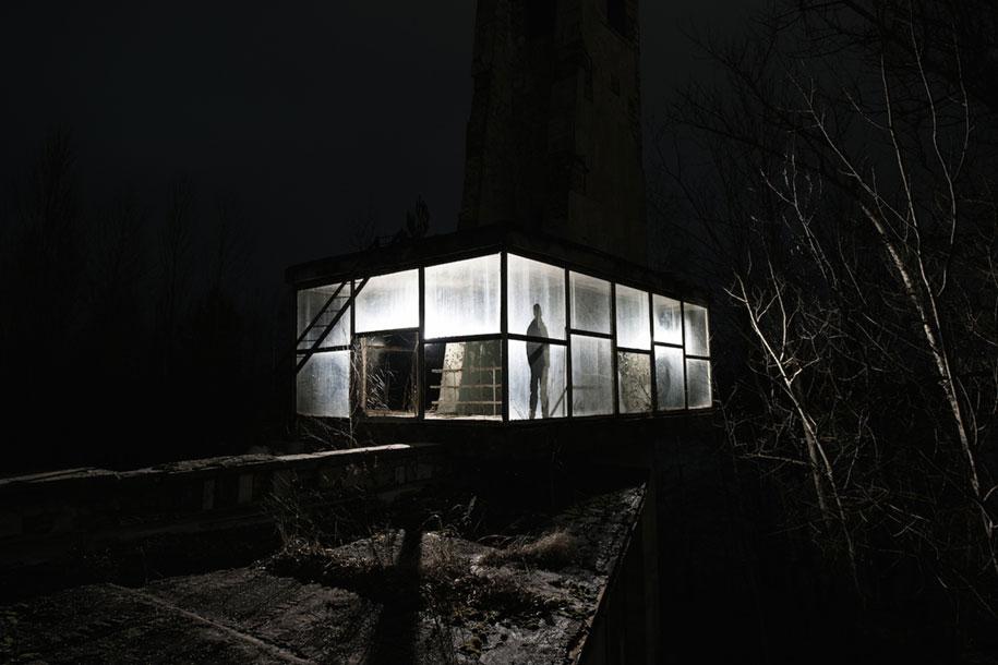 cold-war-soviet-ruins-photographs-abandoned-places-david-de-rueda-1