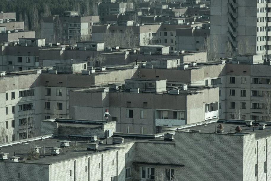 cold-war-soviet-ruins-photographs-abandoned-places-david-de-rueda-11