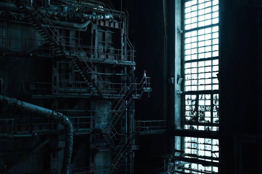cold-war-soviet-ruins-photographs-abandoned-places-david-de-rueda-15