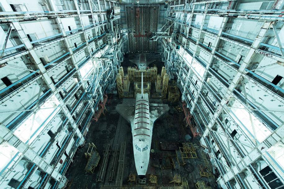 cold-war-soviet-ruins-photographs-abandoned-places-david-de-rueda-16