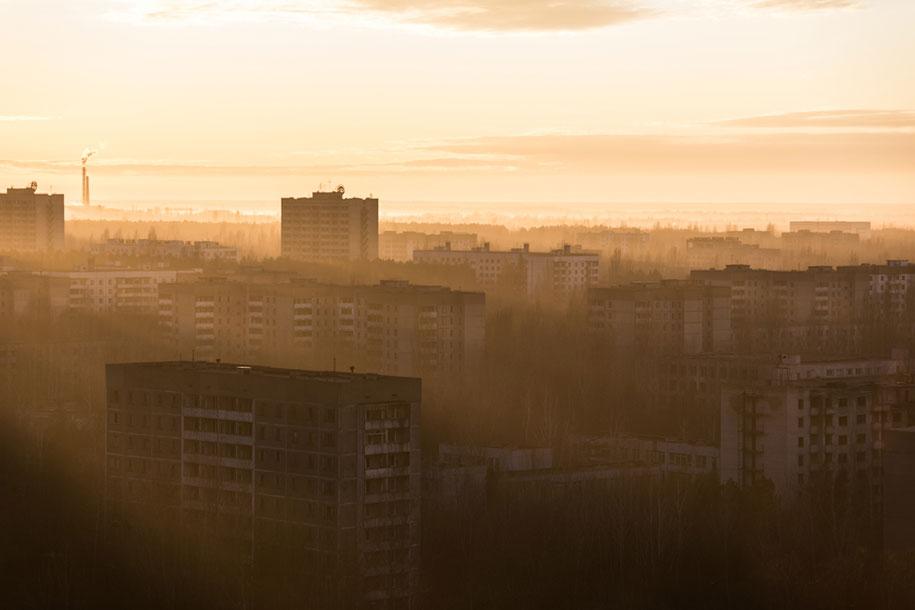 cold-war-soviet-ruins-photographs-abandoned-places-david-de-rueda-20