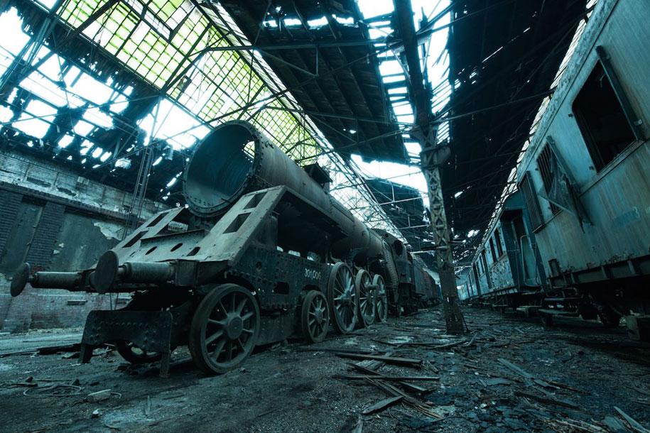 cold-war-soviet-ruins-photographs-abandoned-places-david-de-rueda-8