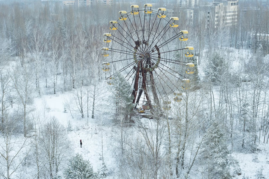 cold-war-soviet-ruins-photographs-abandoned-places-david-de-rueda-9