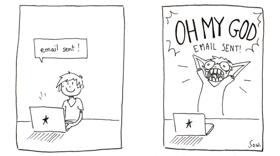 daily-struggle-introvert-freelance-sow-ay-3