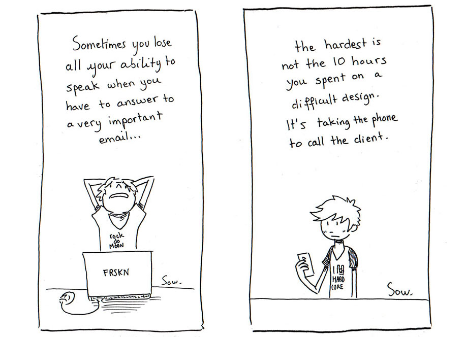daily-struggle-introvert-freelance-sow-ay-4