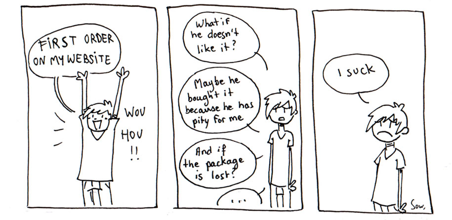 daily-struggle-introvert-freelance-sow-ay-6