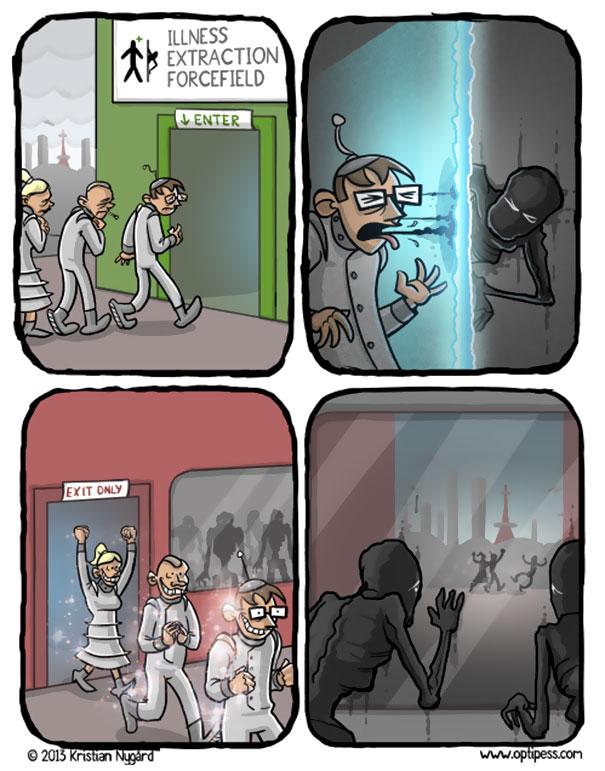 depression-comics-optipress-kristian-nygard-norway-3