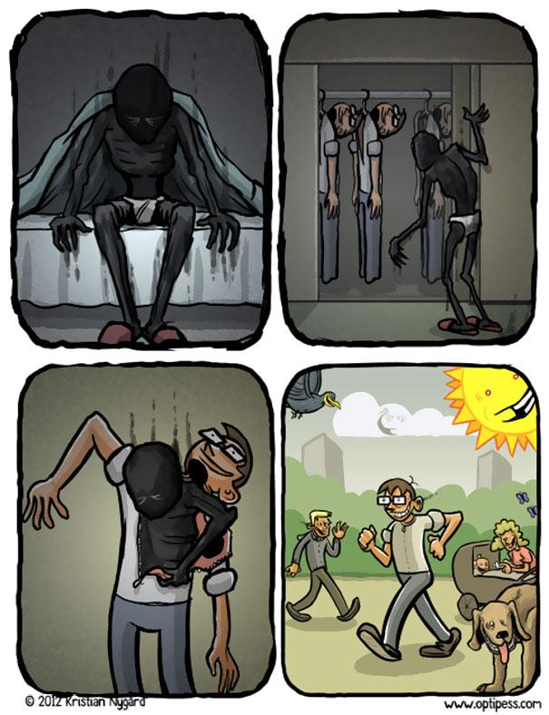 depression-comics-optipress-kristian-nygard-norway-4