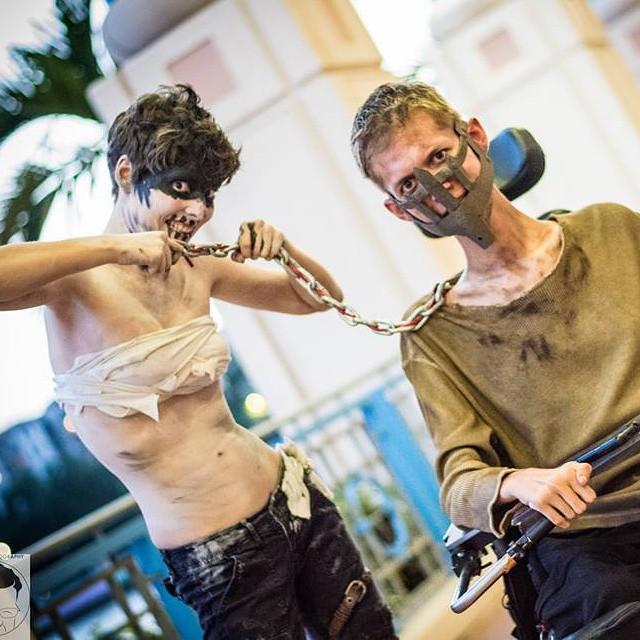 disabled-student-mad-max-fury-road-wheelchair-cosplay-ben-carpenter-7
