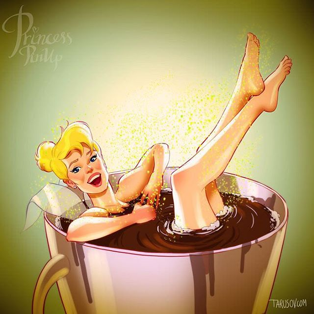 disney-princesses-reimagined-pin-up-girls-andrew-tarusov-11