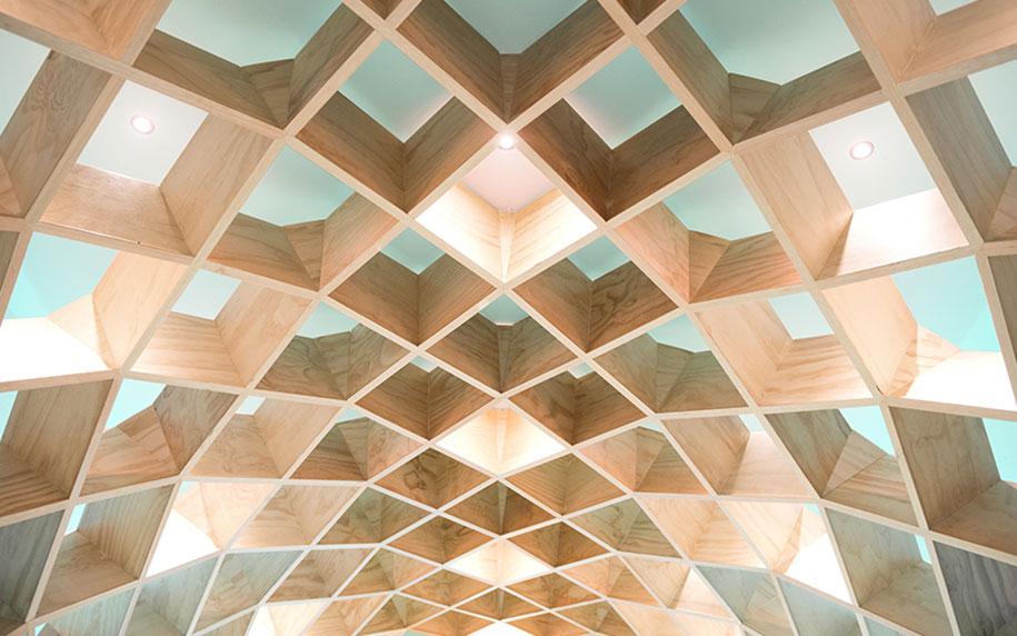 domed-bookshelf-conarte-library-moterrey-anagrama-mexico-1