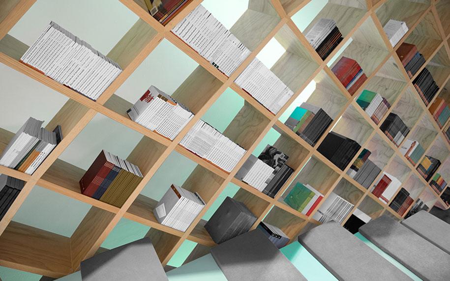 domed-bookshelf-conarte-library-moterrey-anagrama-mexico-3