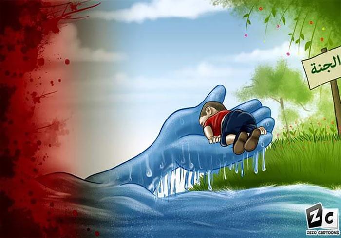 drowned-syrian-refugee-boy-artist-response-aylan-kurdi-1