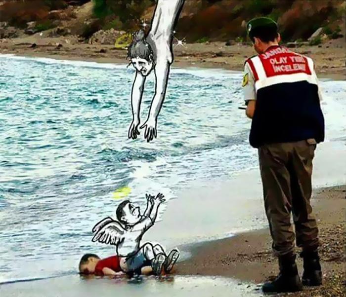 drowned-syrian-refugee-boy-artist-response-aylan-kurdi-10