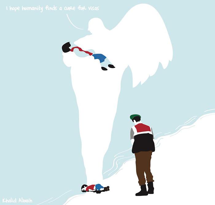 drowned-syrian-refugee-boy-artist-response-aylan-kurdi-11