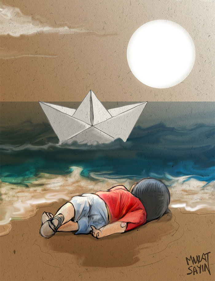 drowned-syrian-refugee-boy-artist-response-aylan-kurdi-2