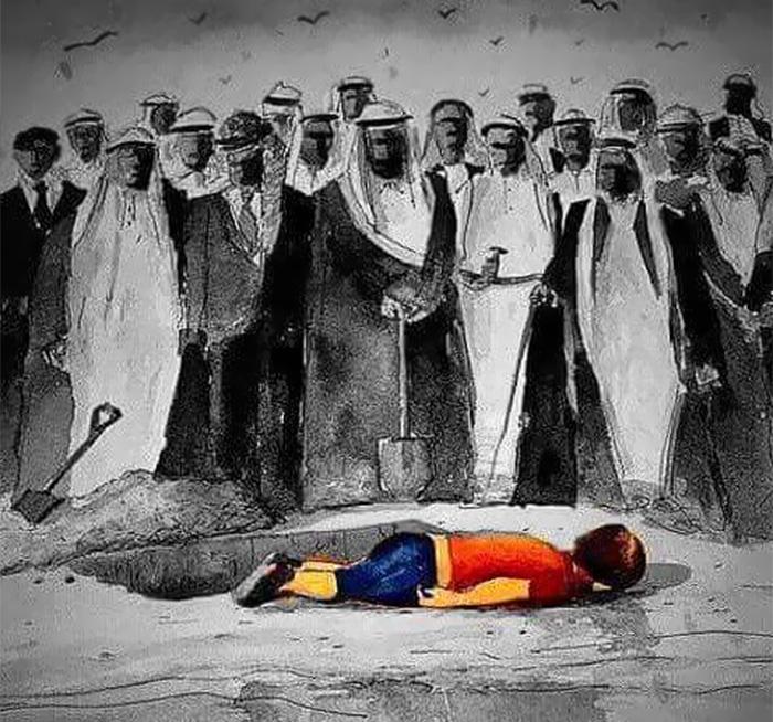 drowned-syrian-refugee-boy-artist-response-aylan-kurdi-6