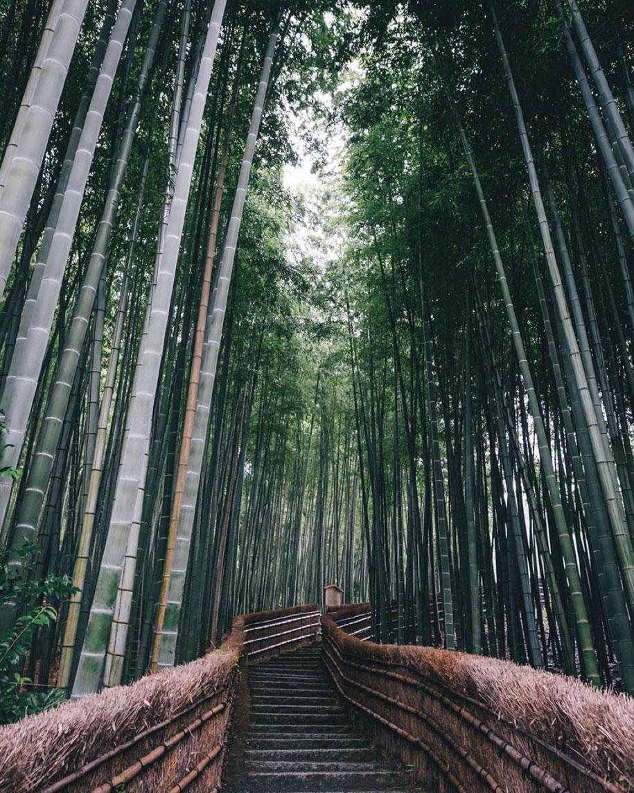everyday-magic-street-photos-kyoto-takashi-yasui-japan-15
