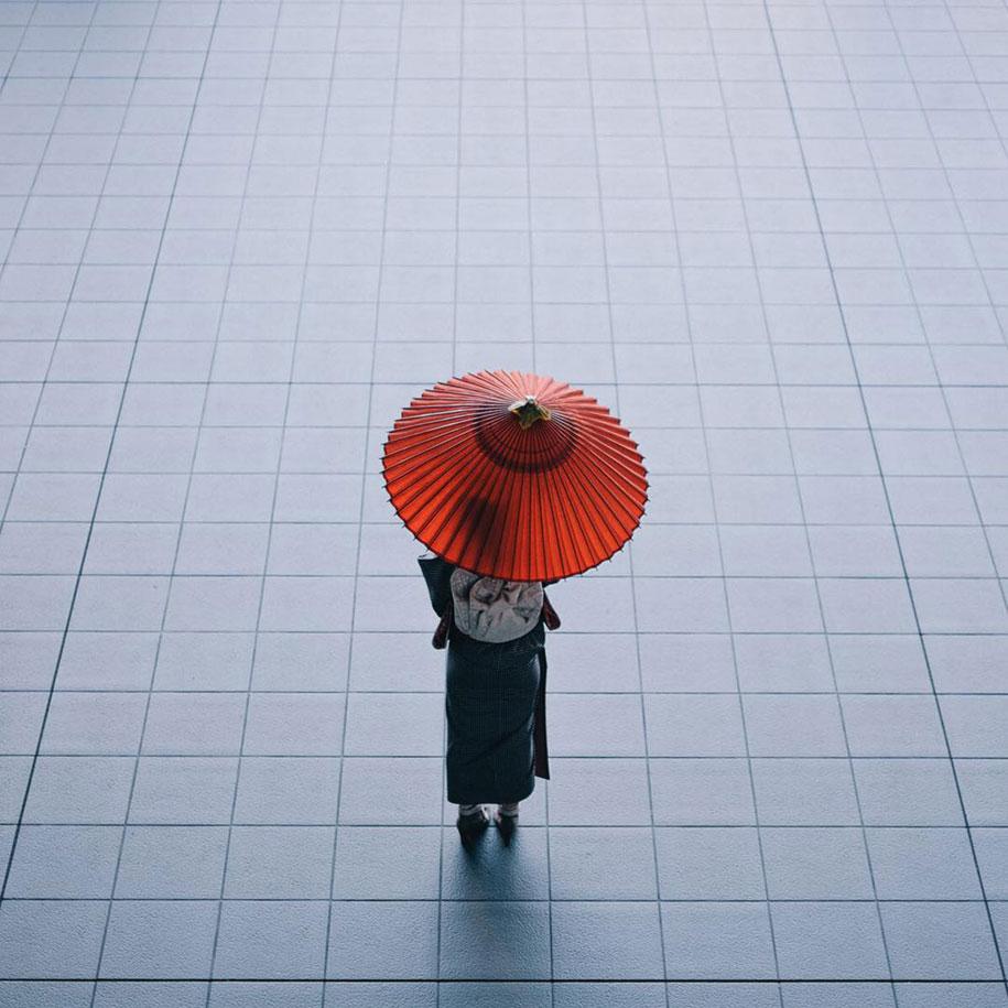 everyday-magic-street-photos-kyoto-takashi-yasui-japan-16