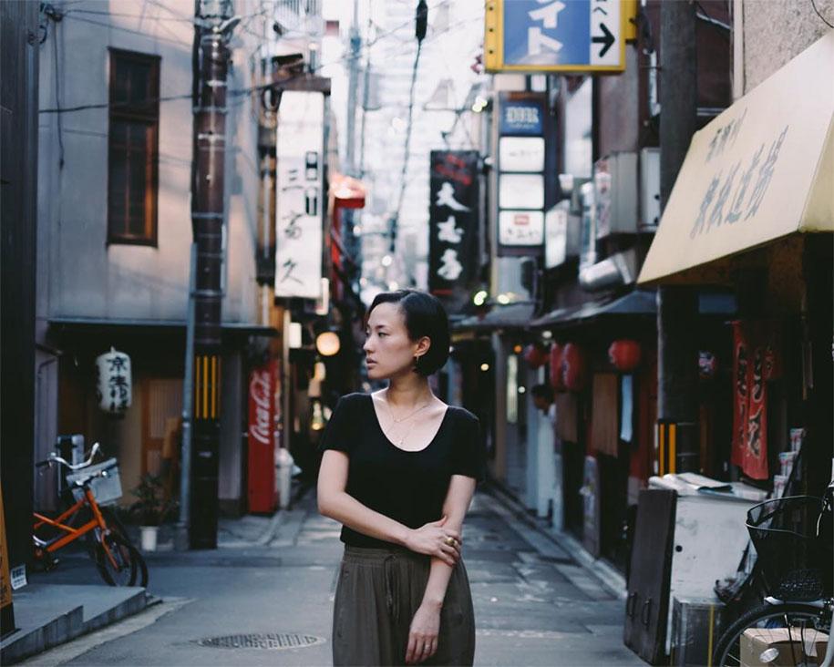 everyday-magic-street-photos-kyoto-takashi-yasui-japan-19