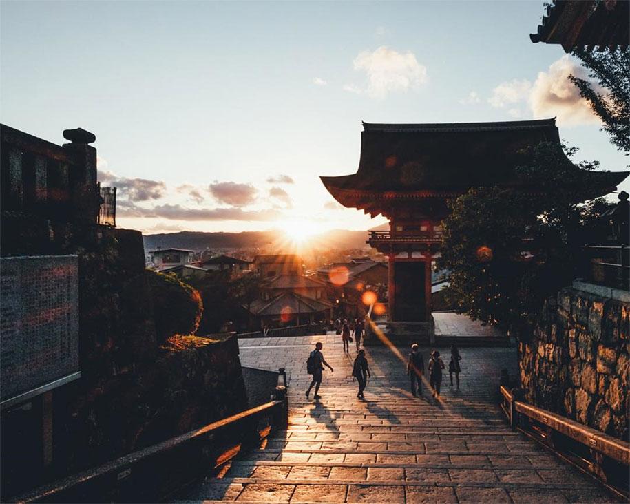 everyday-magic-street-photos-kyoto-takashi-yasui-japan-5