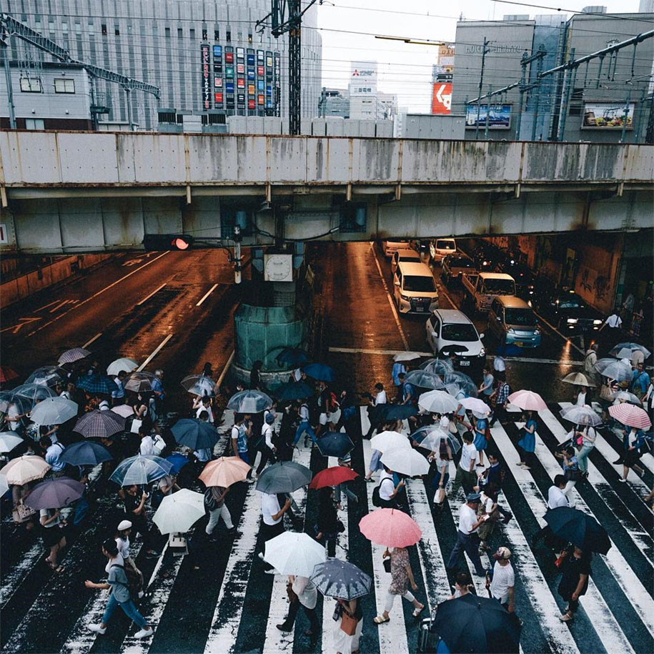 everyday-magic-street-photos-kyoto-takashi-yasui-japan-6