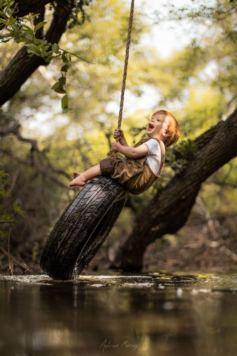idyllic-summer-pictures-my-children-adrian-murray-1