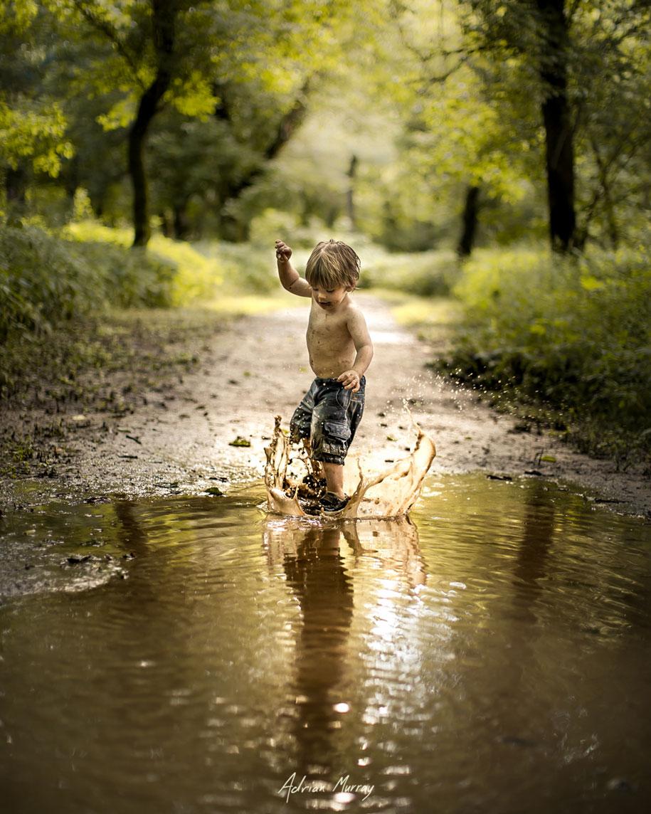 idyllic-summer-pictures-my-children-adrian-murray-11