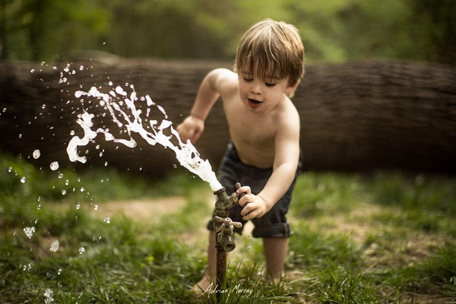idyllic-summer-pictures-my-children-adrian-murray-13