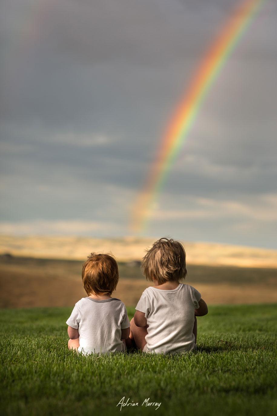 idyllic-summer-pictures-my-children-adrian-murray-16